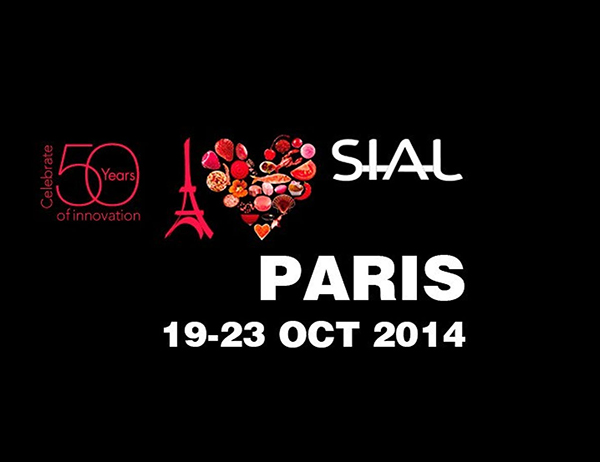 Sial-Paris